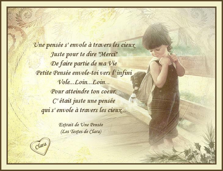 A toi mon petit ange tu resteras toujours dans nos coeurs ga lle mon ange - Www dans nos coeurs fr 15 ...