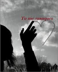 Mon Petit Coeur Tu Me Manques Tellement Gaëlle Mon Ange